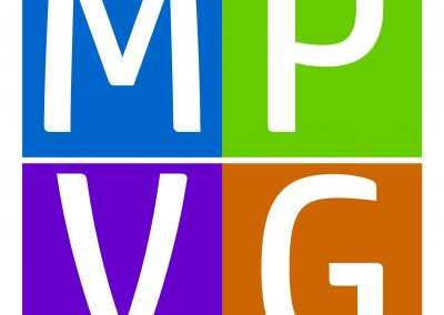 MPVG logo rgb