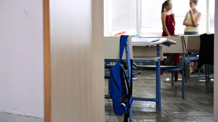 Държавата ще финансира превода на чужди учебници за професионалното образование
