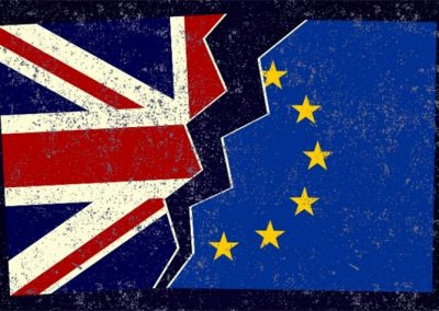 Erasmus: A missed opportunity for the UK's young people