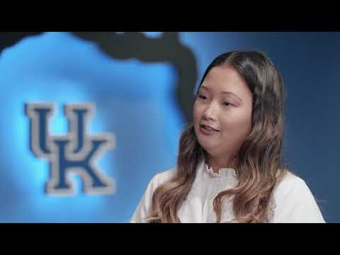 From our Students: The Impact of the UK College of Medicine-Bowling Green Campus